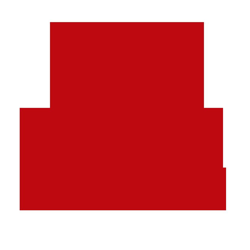 AU PETIT SUISSE
